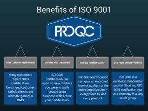 Benefits-of-9001-3