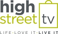 Pro QC Quality Control High Street TV