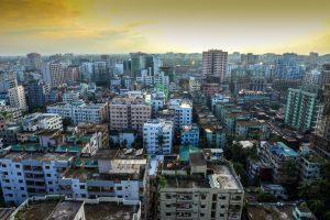 Quality Control Bangladesh